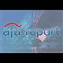 AFA Report