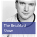 The Maurice Jay Breakfast Show