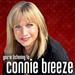 Connie Breeze