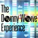 The Danny Wave Experience