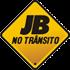 JB No Trânsito
