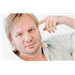 RobRadio: Stenders vrimibo