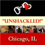Listen To Unshackled Online