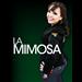 Las 2 de La Mimosa