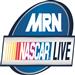 NASCAR Live on MRN
