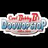 Cool Bobby B's Doo Wop Stop