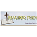 Treasured Truth for Troubling Times