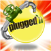 Plugged In Movie Reviews