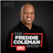 The Freddie Coleman Show
