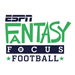 Fantasy Focus Football Podcast (ESPN.com)