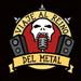 Viaje Al Reino Del Metal