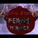 Perol N Rock