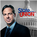 Obamacare and the Senate Election - State of the Union: Apr 20, 2014