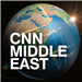 CNN Middle East