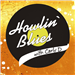 Howlin' Blues with Carly D