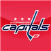 Capitals Post Game