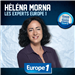 Les experts Europe 1