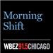 Common Core - The Morning Shift: Jul 30, 2014