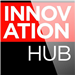 Breaking with Tradition - Innovation Hub: Nov 20, 2014