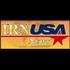 IRN News