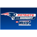 Patriots Monday Simulcast from WEEI