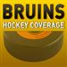 Boston Bruins Hockey Coverage (WEEI)