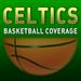 Boston Celtics Basketball (WEEI)