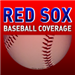 Boston Red Sox Baseball Coverage (WEEI)