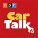 Car Talk (NPR)