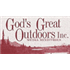 God's Great Outdoors