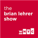 25 Years in 25 Days (2004) - Brian Lehrer: Oct 20, 2014