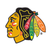 Blackhawks Live