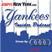 1050 ESPN: Yankees Insider Podcast