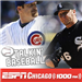 ESPN Radio 1000: Talkin' Baseball