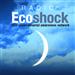 Radio Ecoshock