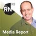 Broadcasting into Syria - Media Report: Dec 18, 2014