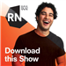 Killing Comic Sans - Download This Show: Apr 19, 2014