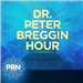 The Dr. Peter Breggin Hour