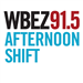 After Water Wrap-Up - The Afternoon Shift: Jul 31, 2014