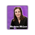 Maureen McLain