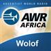 AWR Wolof