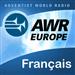 AWR Français - La Voix de l'Espérance