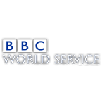 BBC World Service Mongolia 1031