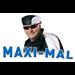 MAXI-MAL