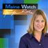 Maine Watch