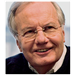Conscience of a Compassionate Conservative - Moyers & Company: Jul 30, 2014