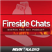 Fireside Chats: Weekly Podcasts of the Boston Red Sox