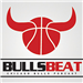 Chicago Bulls Beat