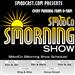 SModCo SMorning Show - SModcast.com