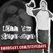Tell 'Em Steve-Dave! - SModcast.com